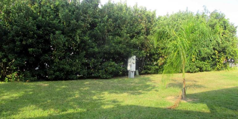 4140backyard