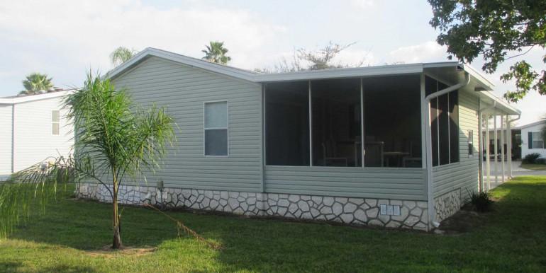 4140backyard2