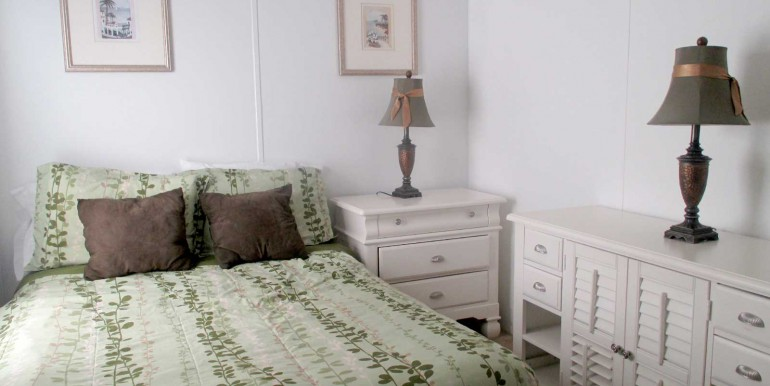 4140bedroom2